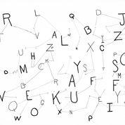 john-beaulieu-personal-website-Writings