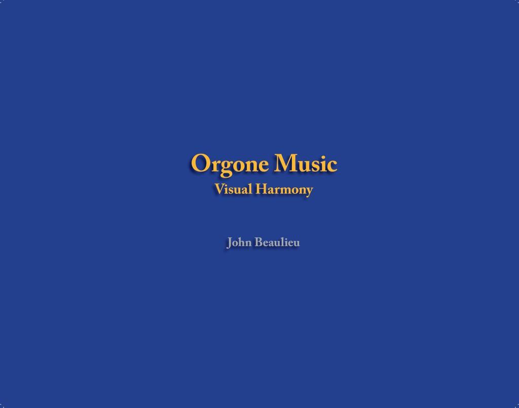 OrgoneMusicBookCover-1