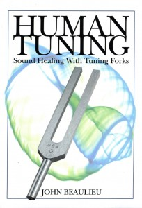 human tuning frontLorez