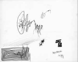 EarInPerspective 1975